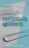 Understanding Confidentiality Agreements